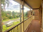 Picture of tamboy ave , Carlingford NSW 2118
