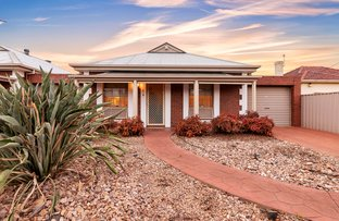 Picture of 2/45 May Street, Albert Park SA 5014