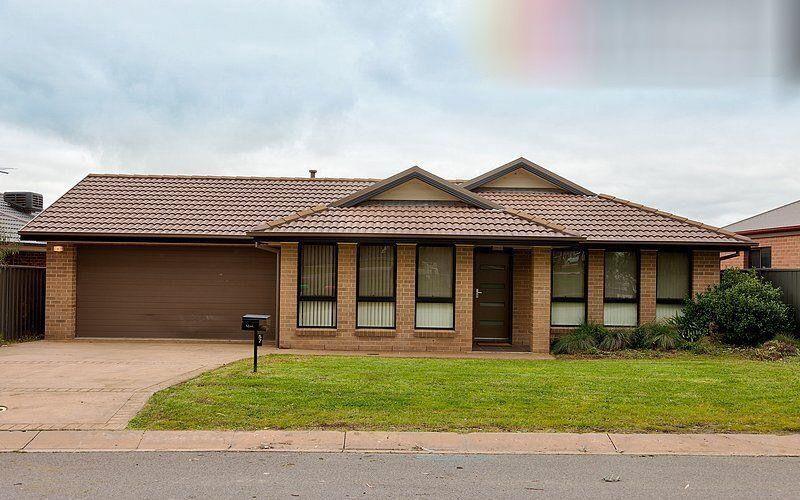 57 Whitebox Circuit, Thurgoona NSW 2640, Image 0