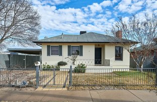 Picture of 2 West Parade, Wagga Wagga NSW 2650