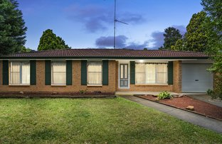 Picture of 23 Palomino Road, Emu Heights NSW 2750