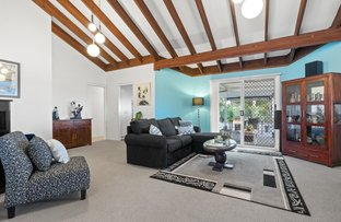 Picture of 10 Jansan Close, Lismore Heights NSW 2480