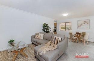 Picture of 60/1-9 Yardley Avenue, Waitara NSW 2077