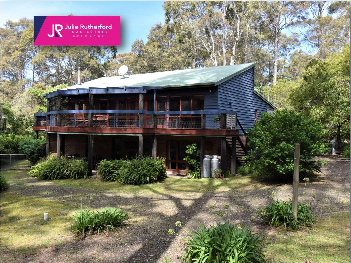 8 Johnston Way, Mystery Bay NSW 2546, Image 0