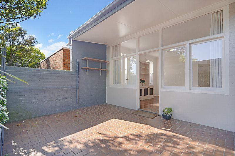 41 Frenchmans Road, Randwick NSW 2031, Image 6