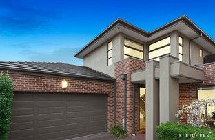 Picture of 3/11 Elizabeth Street, Bulleen VIC 3105