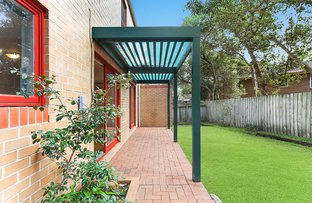 Picture of 12 Jacaranda Place, South Coogee NSW 2034