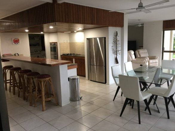 6 Reid Road, Wongaling Beach QLD 4852, Image 0