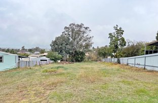 Picture of 24 Wardle St, Junee NSW 2663