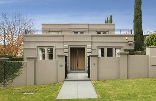 Picture of 11 Torresdale Court, Toorak VIC 3142