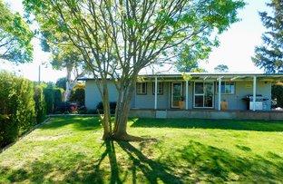 33 Namala Street, Cooma NSW 2630