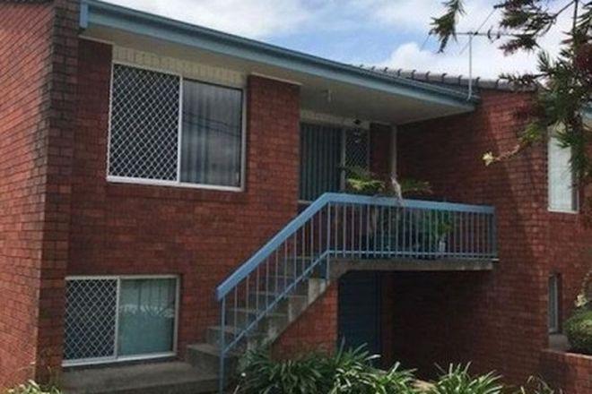Picture of 1/32 Andrew Street, SINGLETON NSW 2330