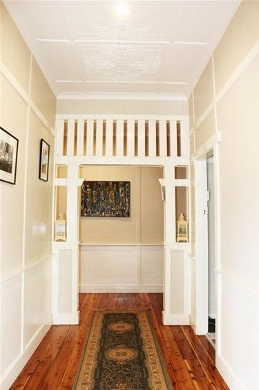 47 Riddell Street, Molong NSW 2866, Image 1