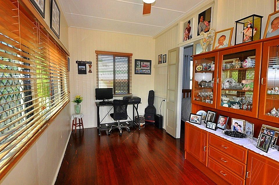3 Banksia Ave, Andergrove QLD 4740, Image 2