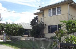 Picture of Unit 3/17 Helen Street, Forster NSW 2428