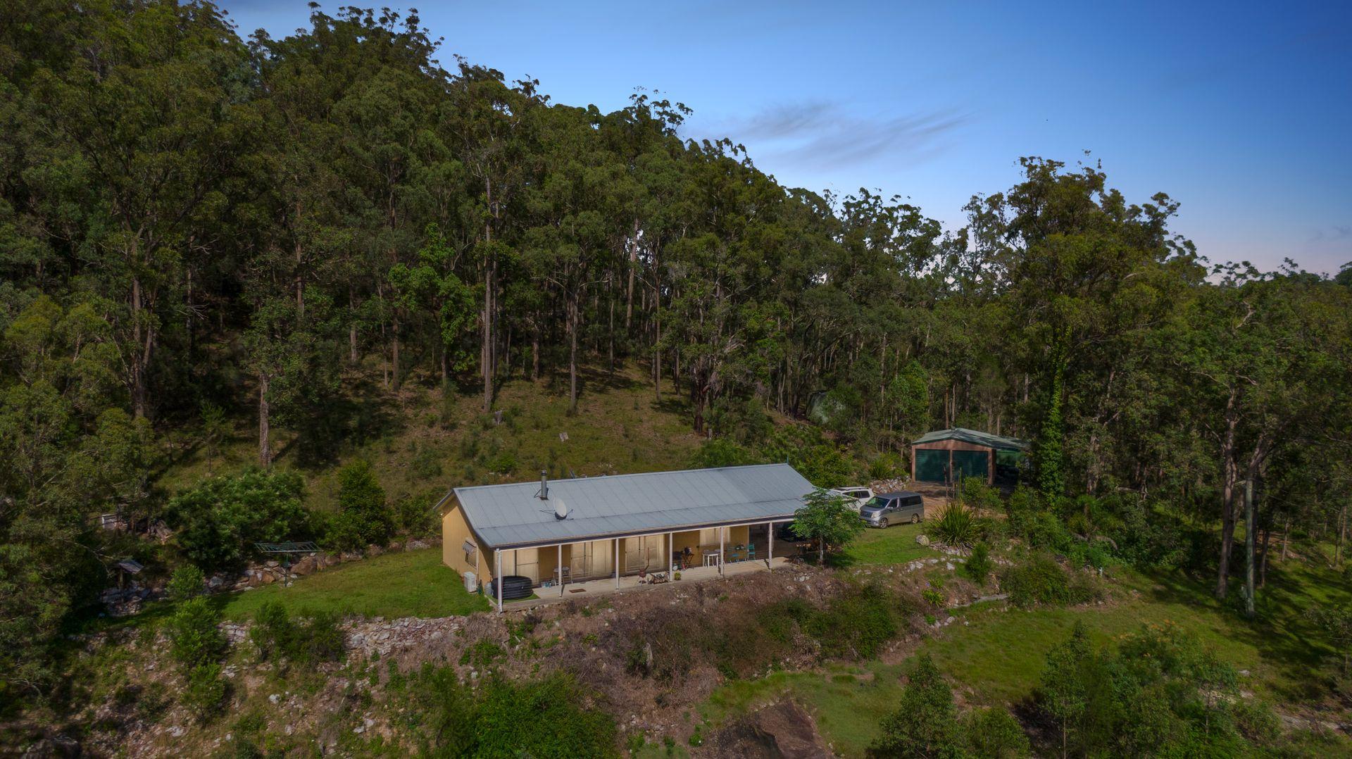 1331 Murrays Run Rd, Laguna NSW 2325, Image 0