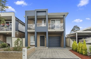 Picture of 15A Templeton Crescent, Moorebank NSW 2170