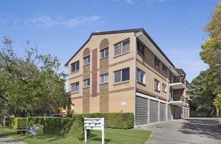 1/69 Belgrave Street, Balmoral QLD 4171