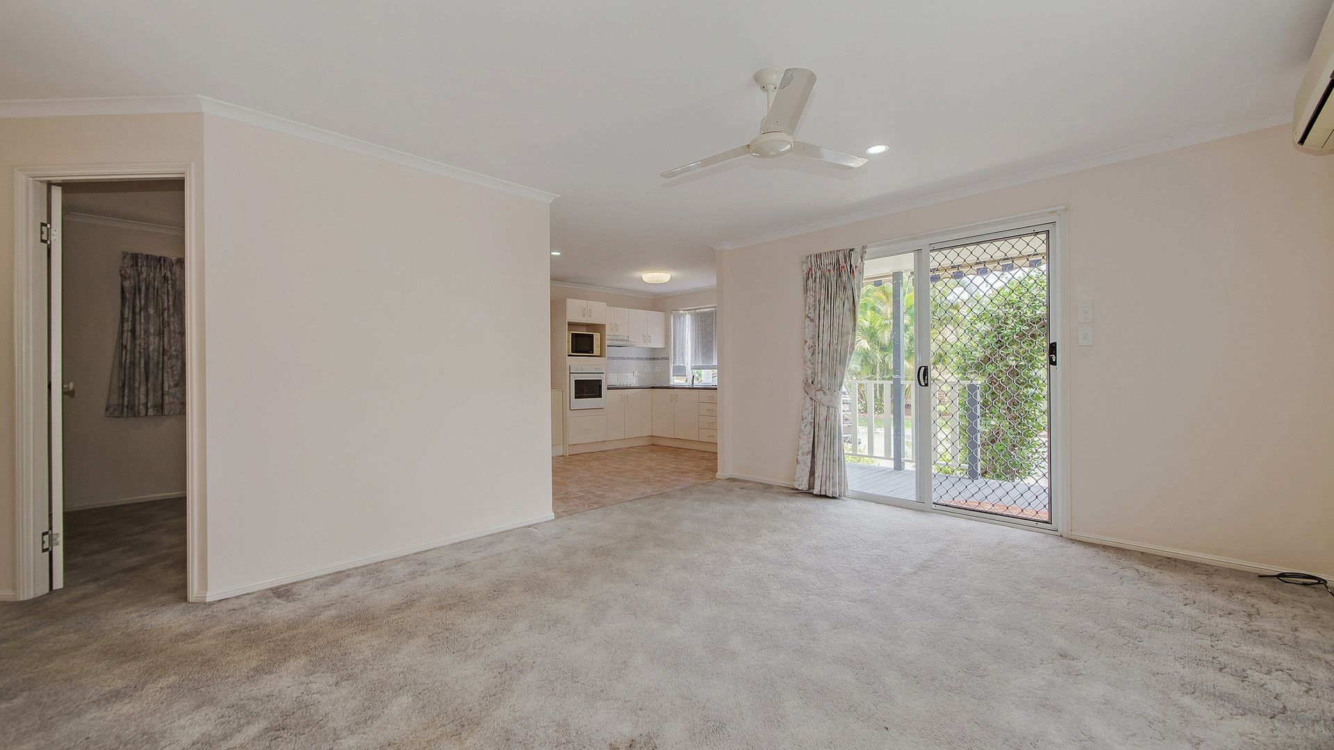 80/2 Ford Court, Carindale QLD 4152, Image 1