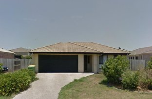 Picture of 23 Lockyer Place, Crestmead QLD 4132