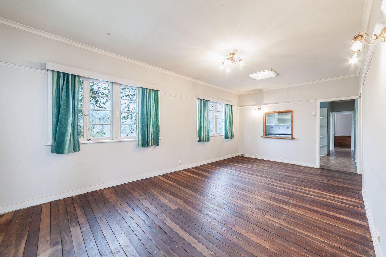 377 Fairfield Road, Yeronga QLD 4104, Image 1