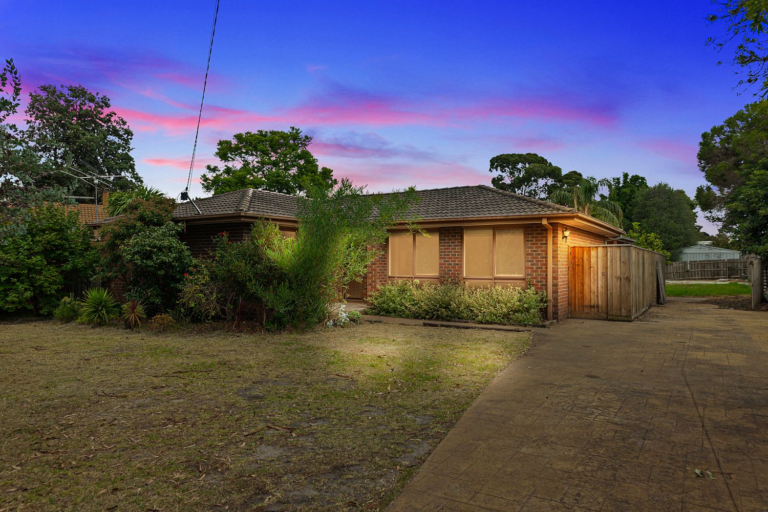 17 Queens  Road, Pearcedale VIC 3912, Image 0