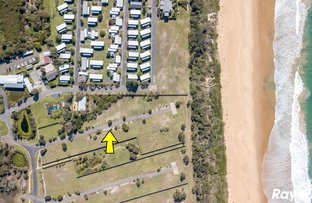 Picture of 7 Bangalay Place, Diamond Beach NSW 2430