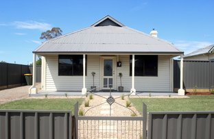 Picture of Lot 1/72 Barkly Street, Maryborough VIC 3465
