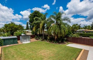 Picture of 25 Nigel Street, Redbank Plains QLD 4301