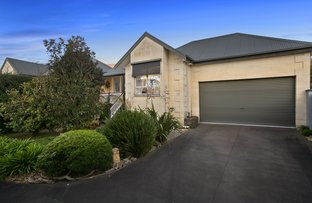 Picture of 2/84 Beluga Street, Mount Eliza VIC 3930