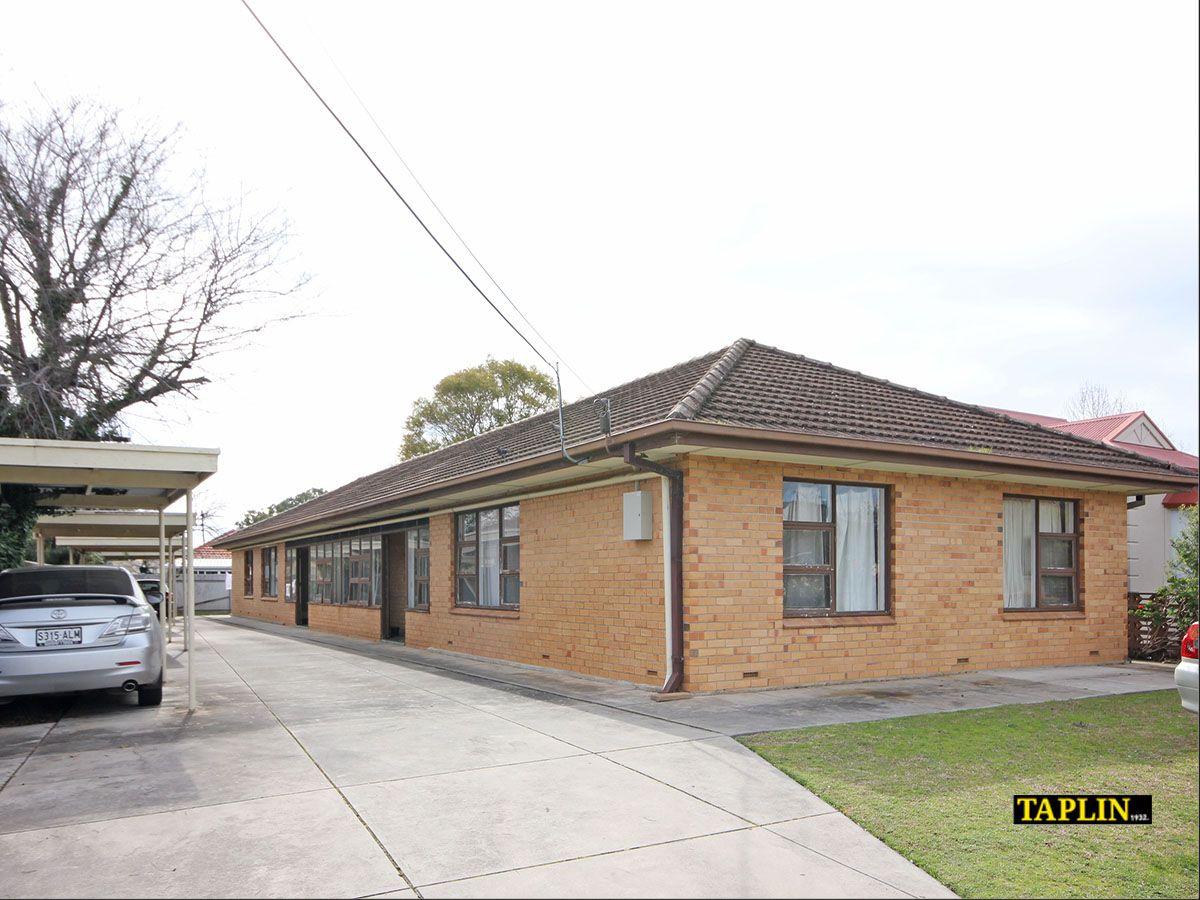 1/42 Cross Street, Lockleys SA 5032, Image 0
