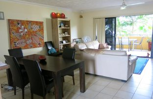 Picture of 2/43 McLachlan Street, Darwin City NT 0800