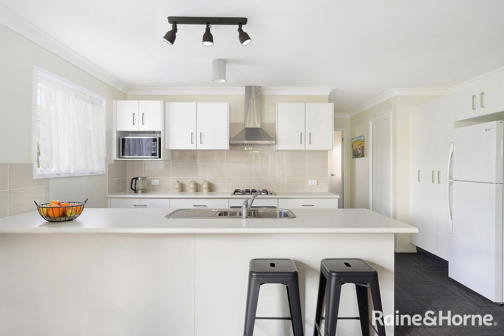 21 Spring Street, Nowra NSW 2541, Image 1