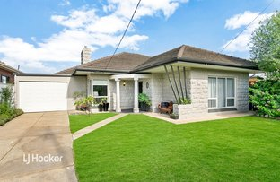 Picture of 53 Kingston Avenue, Daw Park SA 5041