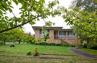 Picture of 10 Jersey Parade, Mount Victoria NSW 2786