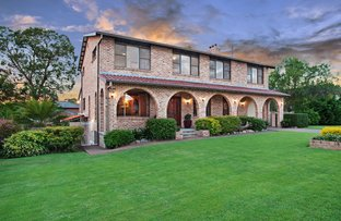 10 Dunkley Street, Rutherford NSW 2320