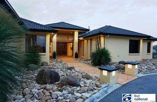 7 Hamilton Drive, Yass NSW 2582
