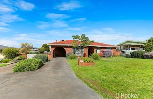 Picture of 24 Archer Street, Collie WA 6225