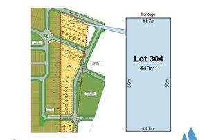 Picture of Lot 304 Maddington Road, Maddington WA 6109