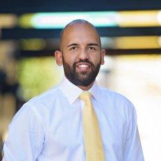Daniel Steinberg, Property Sales & Marketing