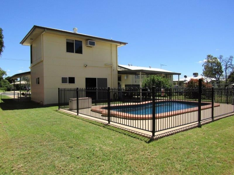 77 Arthur Street, Blackwater QLD 4717, Image 0