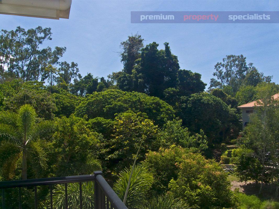 40 Clifton Road, Clifton Beach QLD 4879, Image 2