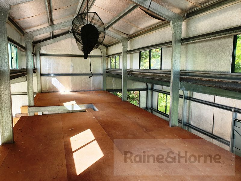 106 Black Bean Rd Cow Bay, Daintree QLD 4873, Image 2
