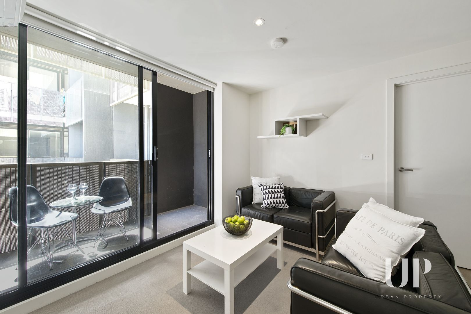 804/243 Franklin Street, Melbourne VIC 3000, Image 1
