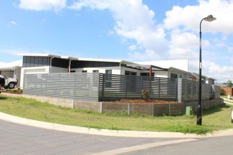 1/23 Keswick Street, Meridan Plains QLD 4551, Image 2
