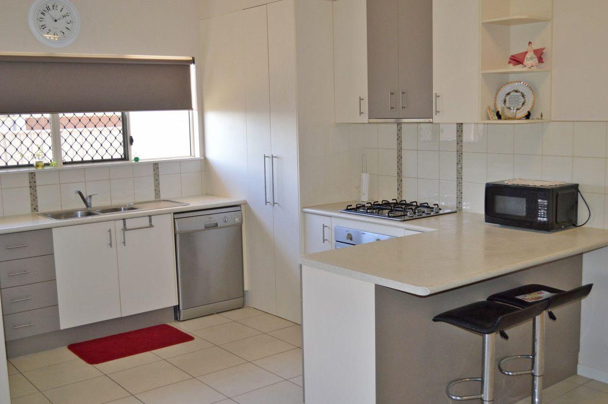 3 Best Street, Mareeba QLD 4880, Image 1