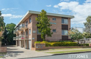 Picture of 4/6 Fifth Avenue, Coorparoo QLD 4151