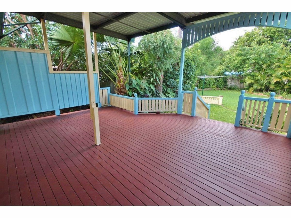 350 Marshall Road, Tarragindi QLD 4121, Image 1