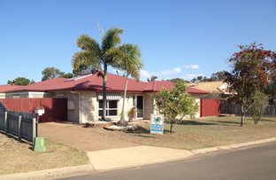 Picture of 20 ALEXANDER DRIVE, Moore Park Beach QLD 4670