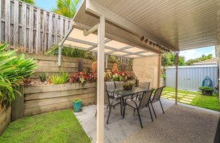 Picture of 2/27 Richardson Cres, Upper Coomera QLD 4209